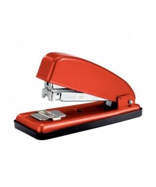 Grapadora roja 226- PETRUS