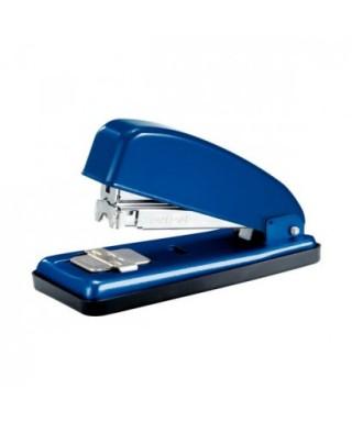 Grapadora azul 226- PETRUS - 44794
