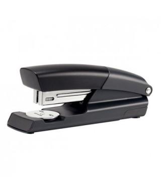 Grapadora 635 negra- PETRUS - 623375