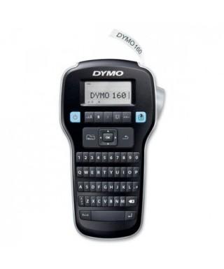 Maquina rotuladora Labelmanager 160p- DYMO - S0946310