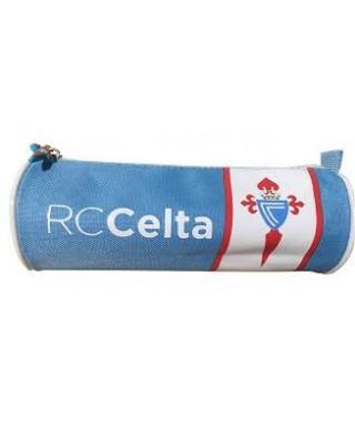 Portatodo Real Club Celta de Vigo