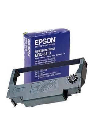 Cinta Epson ERC-38B