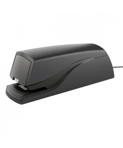 Grapadora eléctrica E-110- PETRUS - 624160