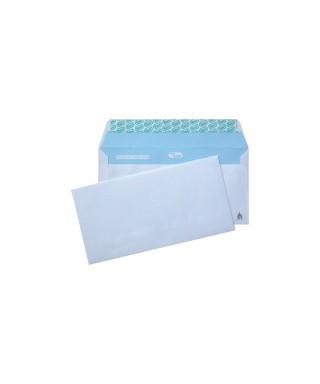 Caja 500 sobres sin ventana 110x220