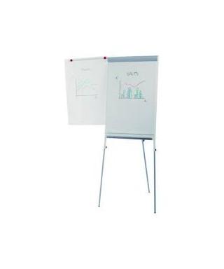 Pizarra de conferencias con tripode ROCADA