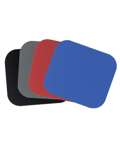 Alfombrilla ratón azul- FELLOWES - 29700