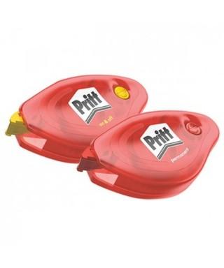Pegamento de cinta permanente- PRITT - 1566935