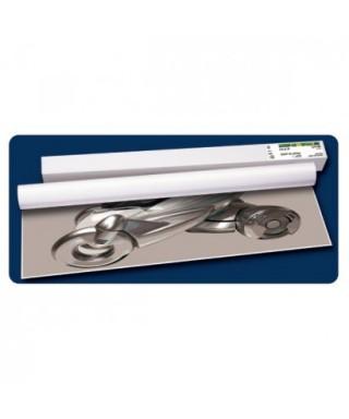 Rollo papel plotter 24  80 grs- FABRISA - 7610508
