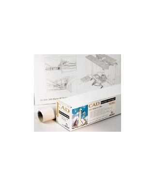 Rollo papel plotter 36  80 grs- FABRISA - 7910508