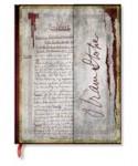 Cuaderno Ultra Dracula