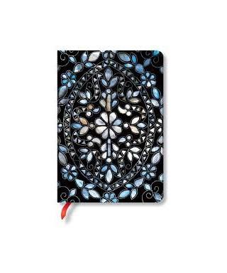 Cuaderno Midi 25 aniversario PB
