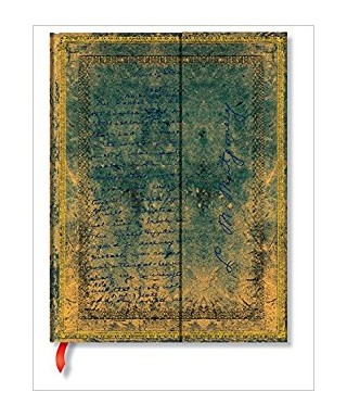 Cuaderno Ultra Anne of Gables
