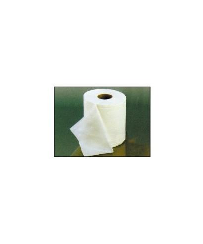 Rollo papel higiénico 2 capas. IRAGO - C07001/CE019