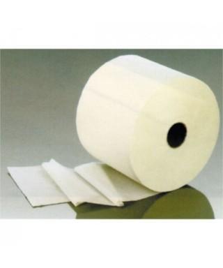 Bobina papel celulosa 450 metros- DARLIM - C01009