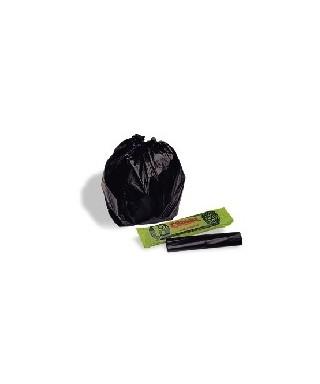 Bolsa basura 90x115 negra- DARLIM - B01026
