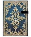 Cuaderno Metauro Midi PAPERBLANKS