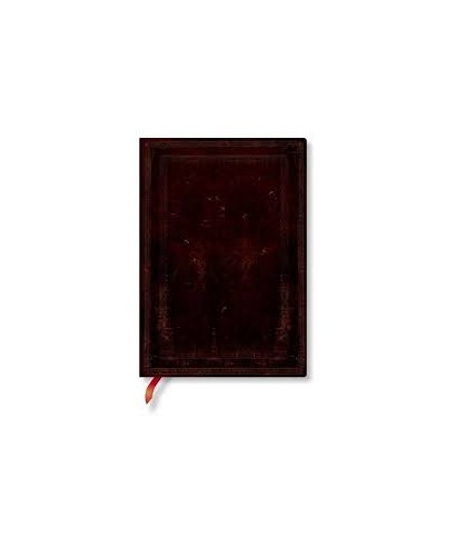Cuaderno Flexis Moroccan PAPERBLANKS