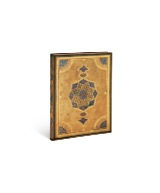 Cuaderno Flexi Safavid Ultra PAPERBLANKS