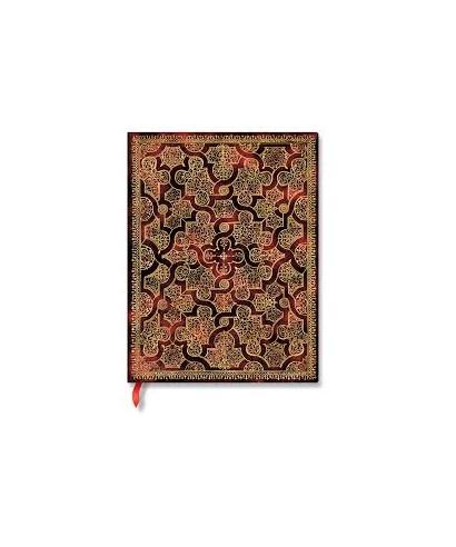 Cuaderno Mystique Ultra PAPERBLANKS