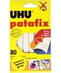 Masilla adhesiva UHU Patafix