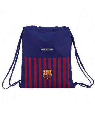 Saco plano F.C. Barcelona