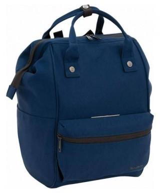 Mochila/bolso Paris azul SPORTANDEM