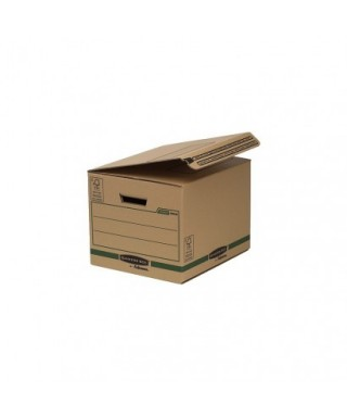 Contenedor envió Cargo Box- FELLOWES - 6204601