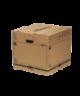 Caja transporte Cargo Box FELLOWES 6205301