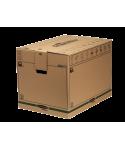 Caja transporte Cargo Box- FELLOWES - 6205401