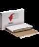 Caja envíos postales- FELLOWES - 7272802