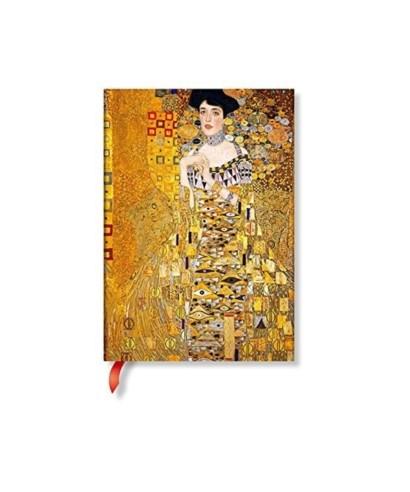 Cuaderno centenario de Klimt Midi