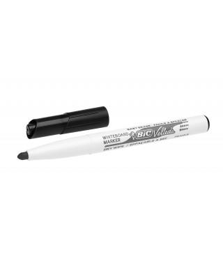 Rotulador pizarra negro - BIC - 1741 06
