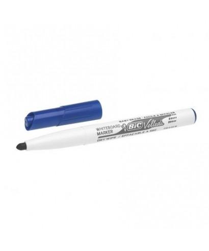 Rotulador pizarra azul- BIC - 1741 06
