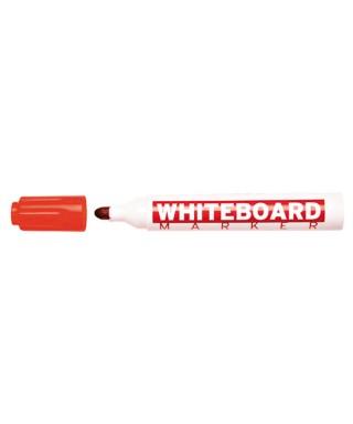 Rotulador pizarra rojo- MOLIN - RWB230