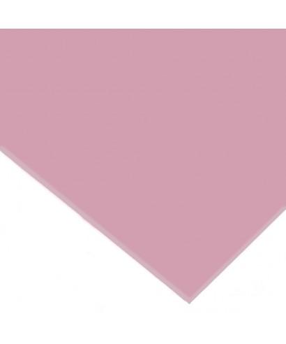 Hoja goma eva 2mm rosa