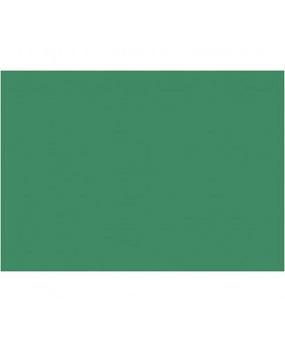 Hoja goma eva 2mm verde