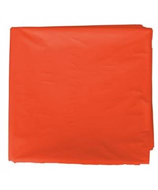 isfraz 56x70 naranja