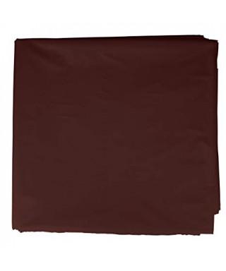 Disfraz bolsa 56x70 marrón