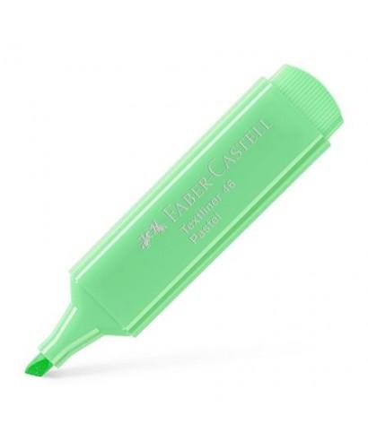 Texliner 46 verde pastel
