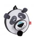 Mochila Panda APLI KIDS