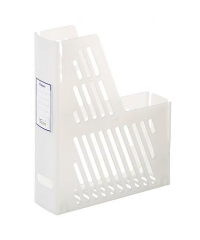 soporte para catlogos blanco- ARCHIVO 2000