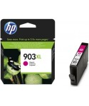 Cartucho tinta Magenta HP 903XL