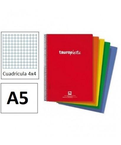 Block Tauroplastic PP 4º 4x4