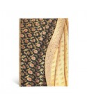 Cuaderno liso Varanasi Silks and Saris S