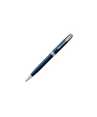 Bolígrafo Parker Sonnet core azul