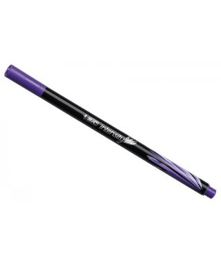 Rotulador Bic Intensity violeta BIC