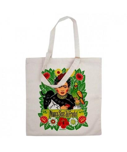 Bolsa shopping Sufrida RZ