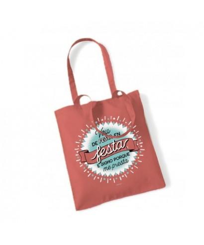 Bolsa shopping Festa RZ