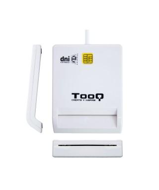 Lector externo DNIe/DNI 2.0 USB