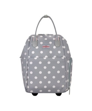Trolley marco rigido button spot 88014